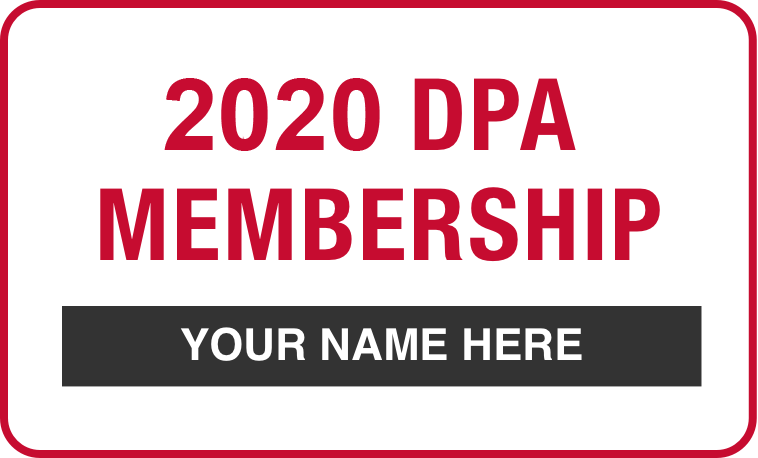 Zoom 2020-01-DPA-Donation-Form-Memberhship-Card.png