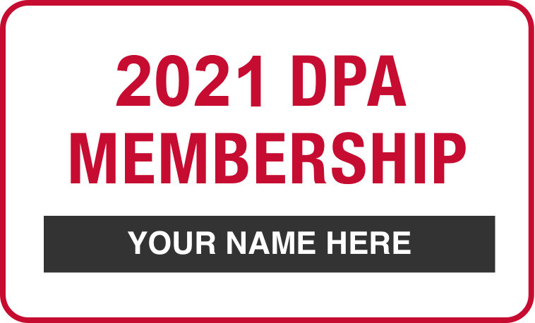 Zoom 2021-01-DPA-Donation-Form-Memberhship-Card.png